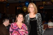 Shining Stars Awards Banquet 2011