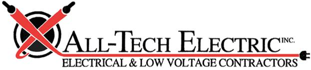 All Tech Electric Inc Is Owned And Operated By John F Spadafora Jr A Lifelong Resident Active Community Member Of Malden