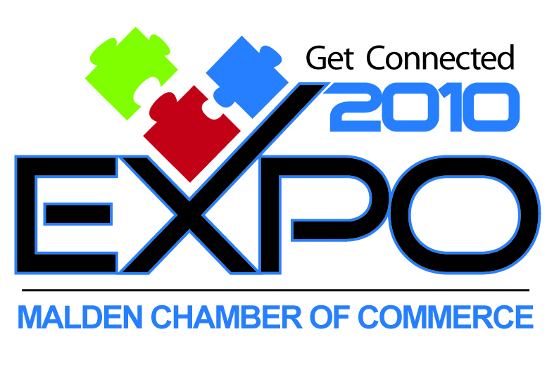 11/10 Malden Chamber Get Connected EXPO 2010 | Malden Chamber of ...