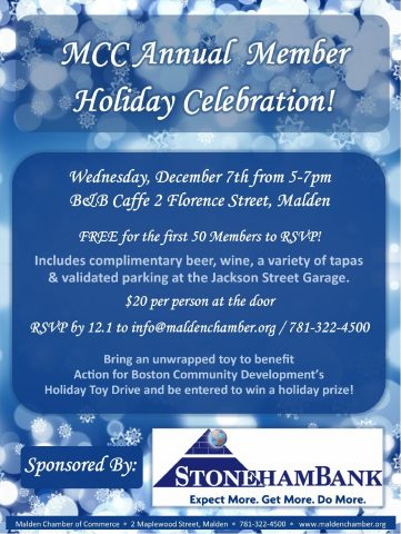 holiday-party-invite-final
