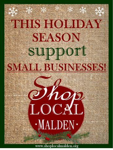 holiday-shop-local-flyer-for-em-blast-small