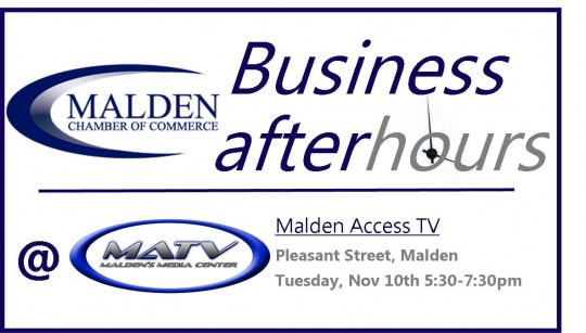 MATV Business After Hours (1)