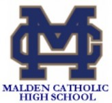 Malden Catholic