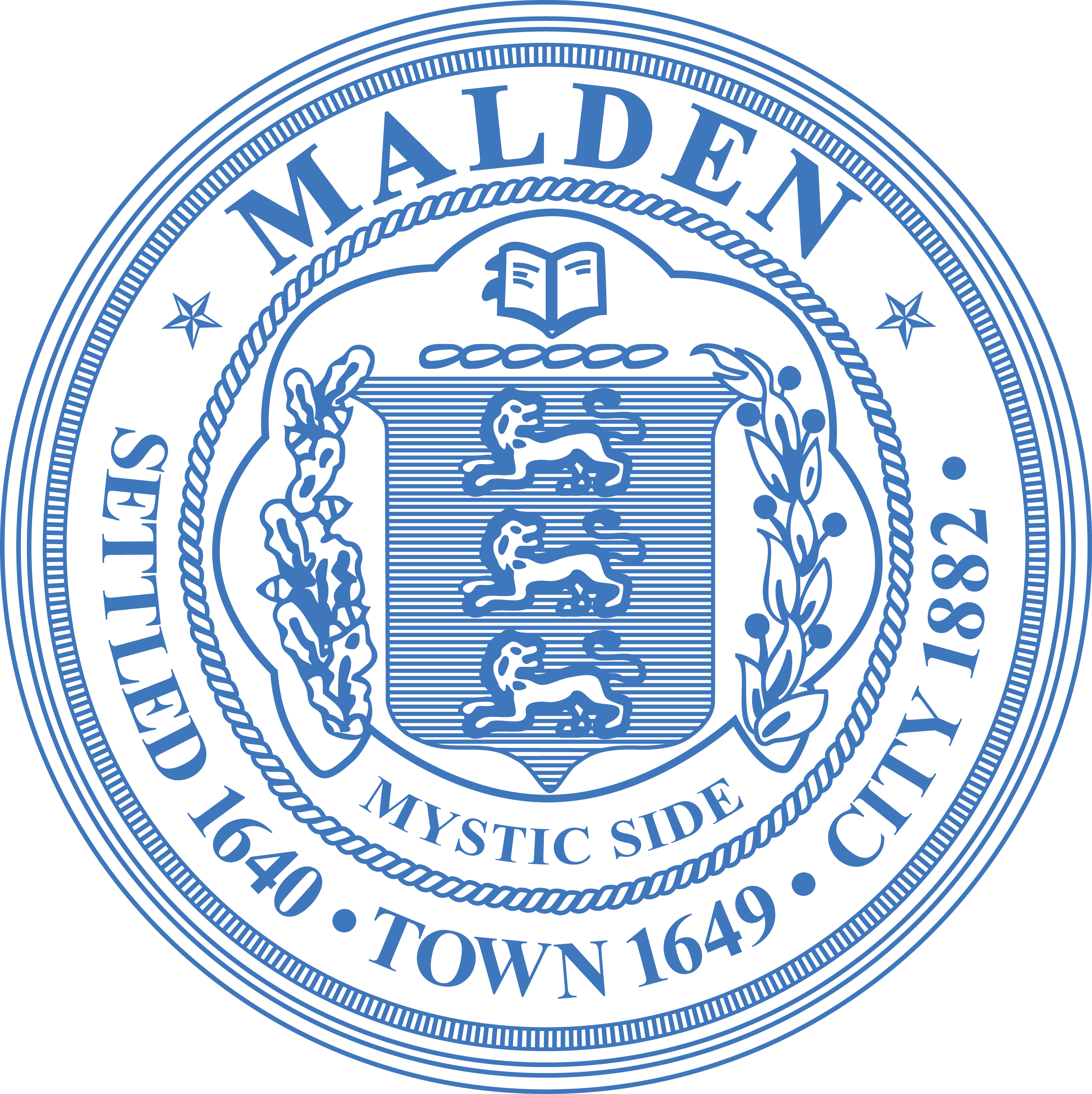 city_of_malden