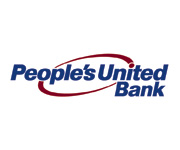 logo_peoples